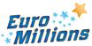 Euro Lotto Deutschland